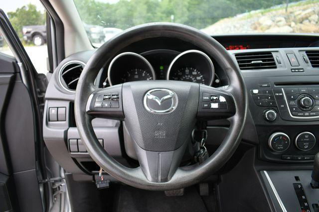 2012 Mazda Mazda5 Sport Naugatuck, Connecticut 17