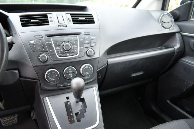 2012 Mazda Mazda5 Sport Naugatuck, Connecticut 18