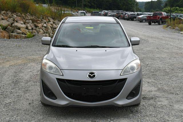 2012 Mazda Mazda5 Sport Naugatuck, Connecticut 9