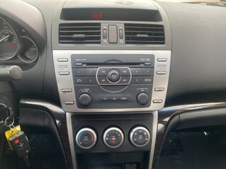 2012 Mazda Mazda6 i Touring Farmington, MN 7