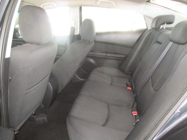 2012 Mazda Mazda6 i Touring Gardena, California 10