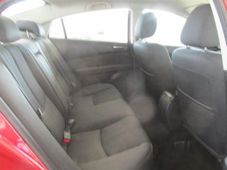 2012 Mazda Mazda6 i Touring Gardena, California 11