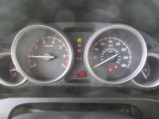 2012 Mazda Mazda6 i Touring Gardena, California 4