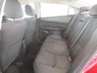2012 Mazda Mazda6 i Touring Gardena, California 9