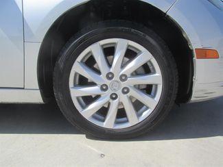 2012 Mazda Mazda6 i Touring Gardena, California 14