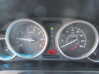 2012 Mazda Mazda6 i Touring Gardena, California 5