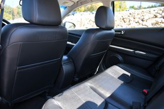2012 Mazda Mazda6 s Grand Touring Naugatuck, Connecticut 13