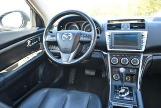 2012 Mazda Mazda6 s Grand Touring Naugatuck, Connecticut 15