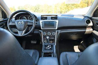 2012 Mazda Mazda6 s Grand Touring Naugatuck, Connecticut 16