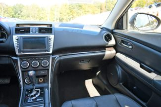 2012 Mazda Mazda6 s Grand Touring Naugatuck, Connecticut 17