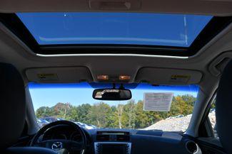 2012 Mazda Mazda6 s Grand Touring Naugatuck, Connecticut 18