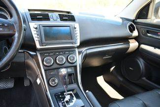 2012 Mazda Mazda6 s Grand Touring Naugatuck, Connecticut 22