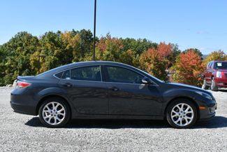 2012 Mazda Mazda6 s Grand Touring Naugatuck, Connecticut 5