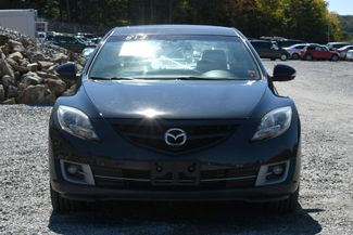 2012 Mazda Mazda6 s Grand Touring Naugatuck, Connecticut 7