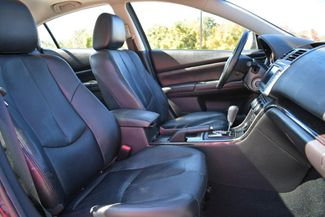 2012 Mazda Mazda6 s Grand Touring Naugatuck, Connecticut 9