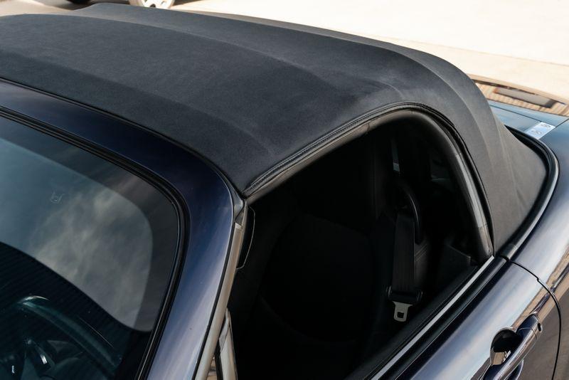 2012 Mazda MX-5 Miata Touring in Rowlett, Texas