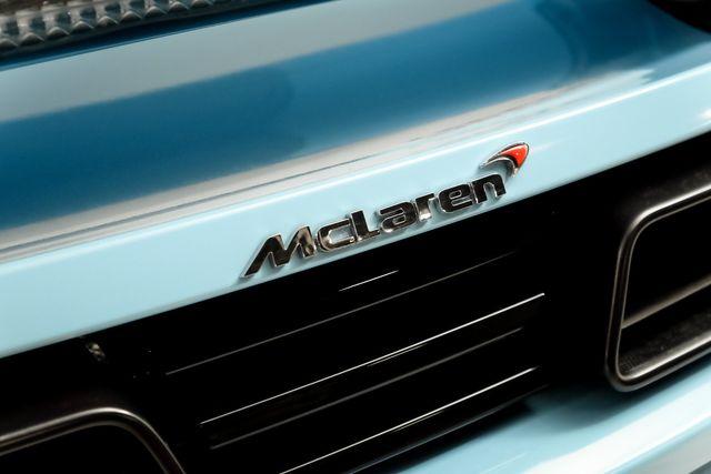 2012 Mclaren MP4-12C in Carrollton, TX 75006