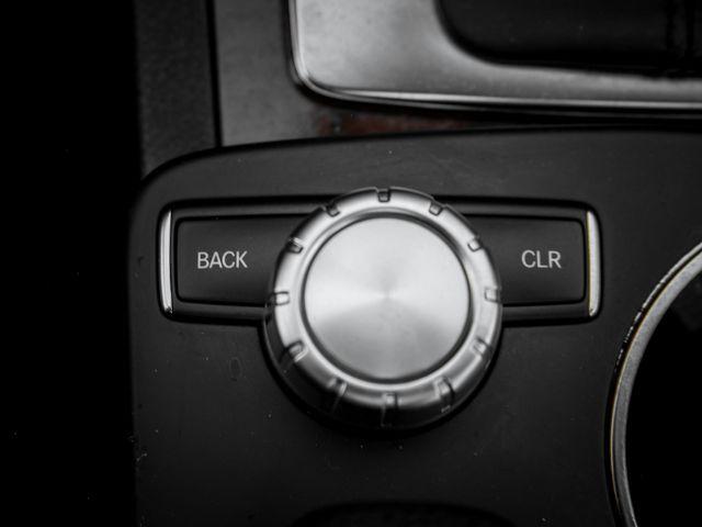 2012 Mercedes-Benz C 250 Sport Burbank, CA 17