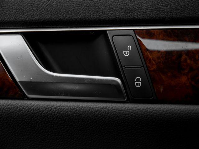 2012 Mercedes-Benz C 250 Sport Burbank, CA 19