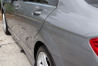 2012 Mercedes-Benz C 250 Luxury Hollywood, Florida 8