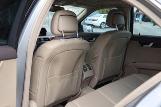 2012 Mercedes-Benz C 250 Luxury Hollywood, Florida 27