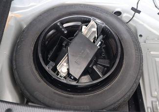 2012 Mercedes-Benz C 250 Luxury Hollywood, Florida 34