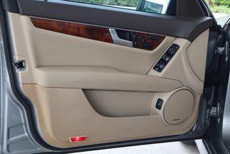2012 Mercedes-Benz C 250 Luxury Hollywood, Florida 42