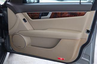 2012 Mercedes-Benz C 250 Luxury Hollywood, Florida 45