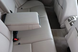 2012 Mercedes-Benz C 250 Luxury Hollywood, Florida 31
