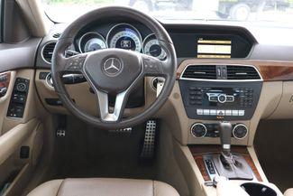 2012 Mercedes-Benz C 250 Luxury Hollywood, Florida 18