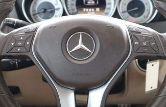 2012 Mercedes-Benz C 250 Luxury Hollywood, Florida 16