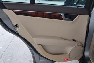 2012 Mercedes-Benz C 250 Luxury Hollywood, Florida 44
