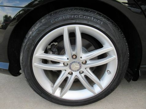 2012 Mercedes-Benz C 250 Sport | Houston, TX | American Auto Centers in Houston, TX