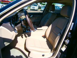 2012 Mercedes-Benz C 300 Luxury Memphis, Tennessee 1