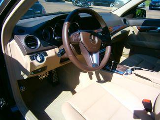2012 Mercedes-Benz C 300 Luxury Memphis, Tennessee 2