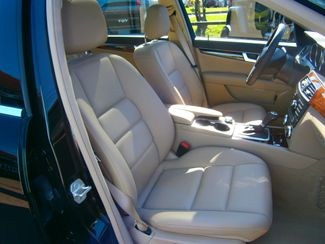 2012 Mercedes-Benz C 300 Luxury Memphis, Tennessee 11