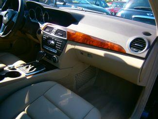 2012 Mercedes-Benz C 300 Luxury Memphis, Tennessee 12
