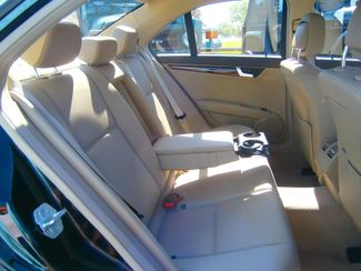 2012 Mercedes-Benz C 300 Luxury Memphis, Tennessee 14