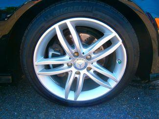 2012 Mercedes-Benz C 300 Luxury Memphis, Tennessee 15