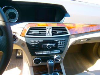2012 Mercedes-Benz C 300 Luxury Memphis, Tennessee 4