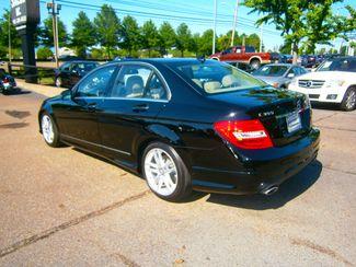 2012 Mercedes-Benz C 300 Luxury Memphis, Tennessee 32