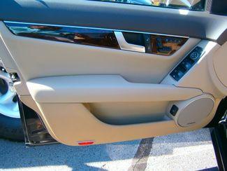 2012 Mercedes-Benz C 300 Luxury Memphis, Tennessee 8