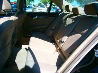 2012 Mercedes-Benz C 300 Luxury Memphis, Tennessee 9