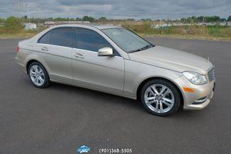 2012 Mercedes-Benz C 300 Luxury in Memphis Tennessee, 38115