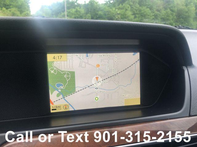 2012 Mercedes-Benz C 300 Luxury in Memphis, TN 38115