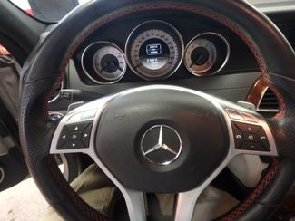 2012 Mercedes C300 4-Matic STUNNING CAR, LOADED AND SHARP! B U CAMERA Saint Louis Park, MN 4