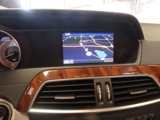 2012 Mercedes C300 4-Matic STUNNING CAR, LOADED AND SHARP! B U CAMERA Saint Louis Park, MN 13