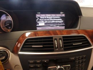 2012 Mercedes C300 4-Matic STUNNING CAR, LOADED AND SHARP! B U CAMERA Saint Louis Park, MN 14