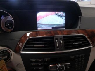 2012 Mercedes C300 4-Matic STUNNING CAR, LOADED AND SHARP! B U CAMERA Saint Louis Park, MN 5