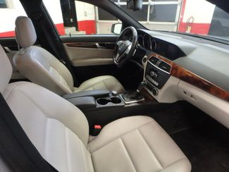 2012 Mercedes C300 4-Matic STUNNING CAR, LOADED AND SHARP! B U CAMERA Saint Louis Park, MN 18